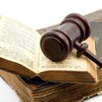 codice-di-procedura-civile