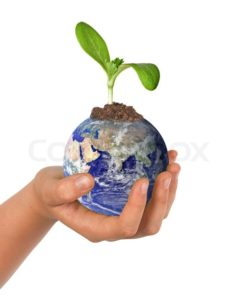 5366673-hand-with-planet-earth
