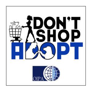dontshop-logo