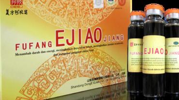 fufang-ejiao-jiang-dus-20-ml-x-12-btl