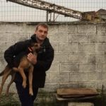 OIPA SWITZERLAND – OVER 50 DOGS TREATED IN TWO DAYS IN SHKODRA, ALBANIA