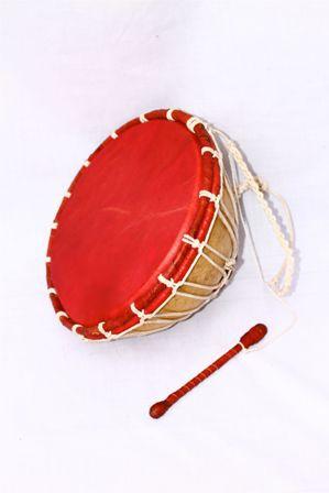 cb-007b-fulani-calabash-drum3