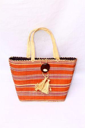 fir-624r-bamessing-bag