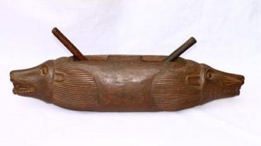 wdo-006c-wooden-double-headed-drum