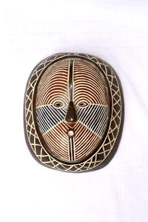 wdo-113c-fank-mask
