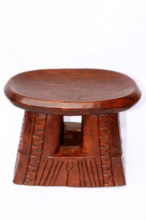 wdo-504b-oku-stool1
