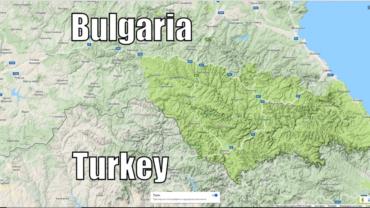 turk-bg