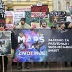 Croatia: MARCH FOR ANIMALS 2019