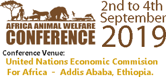 OIPA CAMEROON AT THE AFRICA ANIMAL WELFARE CONFERENCE