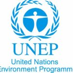 OIPA HAS SUCCESSFULLY BEEN ACCREDITED TO UNEP, THE UNITED NATIONS ENVIRONMENT PROGRAMME