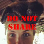 HOW SHARING VIDEOS AND PHOTOS OF WILD ANIMALS INTERACTING WITH PEOPLE IS PUTTING THEM IN DANGER – PART 1